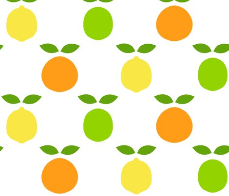 Rrrmod_citrus_dot_with_leaves_shop_preview