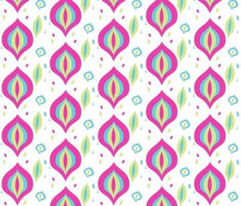 Rrrrrronionflowersmodpodsjustlikethe60s3colorspluswhitebypinksodapop_shop_preview