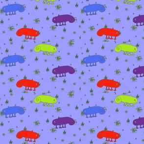 chameleon_baby_blue-ed