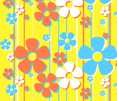 Wallpaper_smaller1_shop_preview
