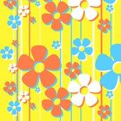 Wallpaper_smaller1_shop_thumb