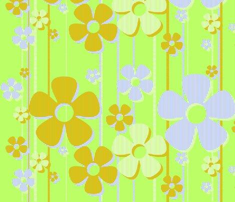 Wallpaper_smaller_striped3_shop_preview