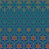 Morphing_tiles3_shop_thumb