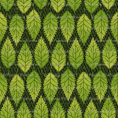 Apple Leaves Synergy0002