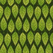 Leaves2_shop_thumb