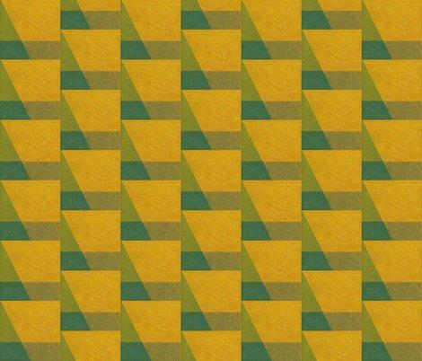 Rperspective_in_color_collage_6__mcalkins__shop_preview