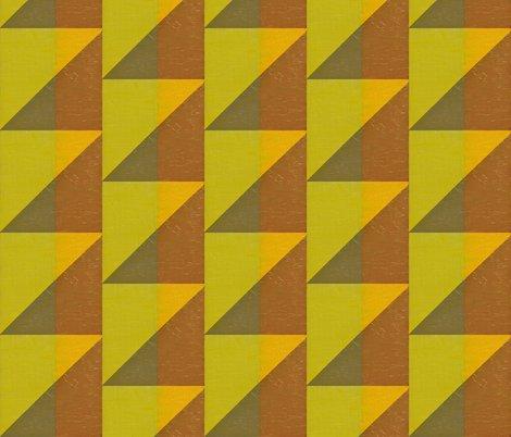 Rperspective_in_color_collage_10__mcalkins__shop_preview