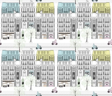 Rrrboulevard_haussmann_pastel_shop_preview
