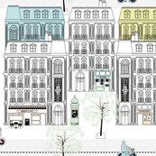 Rrrboulevard_haussmann_pastel_shop_thumb