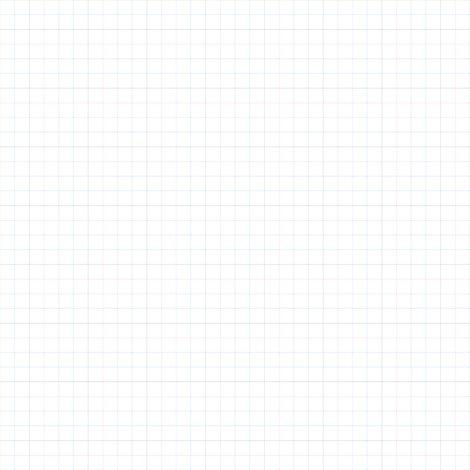 Rquarter-inch-grid.pdf_shop_preview