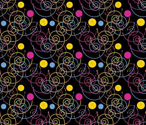 Rrmod_contrails_mixup_5513_bubbles_yard_shop_preview