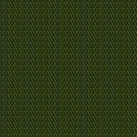 Rgreenweave_shop_preview