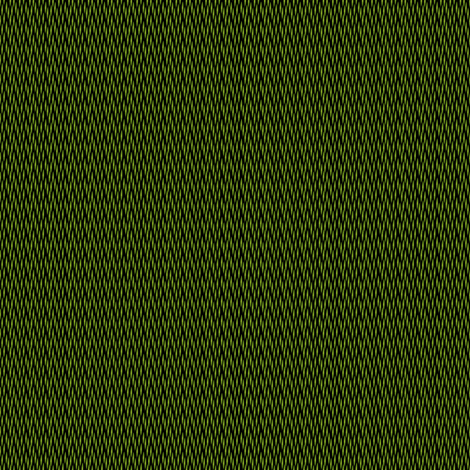 GREEN WEAVE fabric by glimmericks on Spoonflower - custom fabric