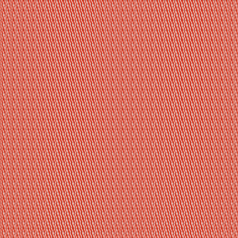 RED WEAVE fabric by glimmericks on Spoonflower - custom fabric