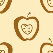 Tinyapples_-_cb250_shop_thumb