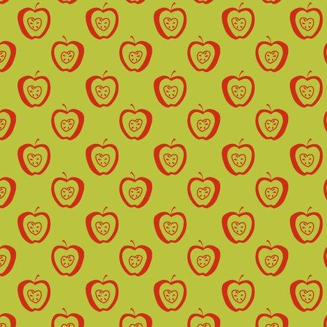 Tinyapples_-_gr250_shop_preview