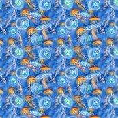 Jellyfish_004a_flip_7in_ed_shop_thumb