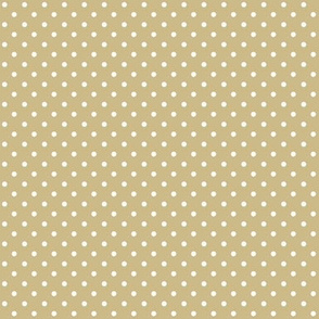Swiss Dots Sand