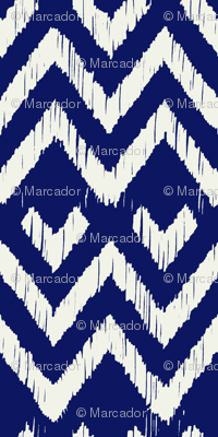NATIVO - talavera blue