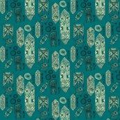 Rrrrrfabric_design_originals_001_shop_thumb