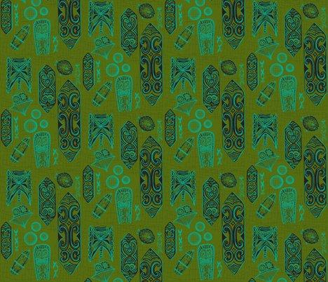 Rrrfabric_design_originals_001_shop_preview