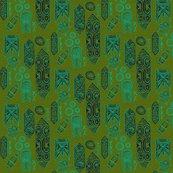 Rrrfabric_design_originals_001_shop_thumb