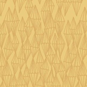 shadediamonds-mustard