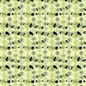 Modern_zigzag_lt_green_black_shop_thumb