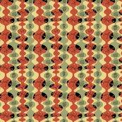 Modern_zigzag_002_shop_thumb