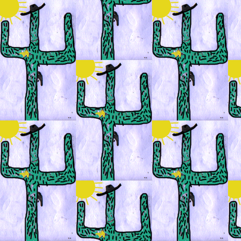 Saul Moore fabric by trinitykids on Spoonflower - custom fabric