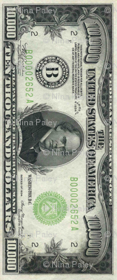 R10kbill_72in_preview