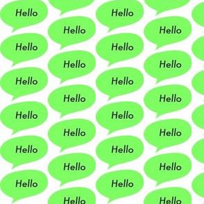 hello_kiwi