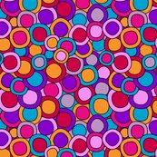 Rcirculos_good-re150_shop_thumb