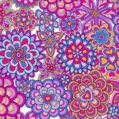 Rmy_happy_flowers_shop_thumb