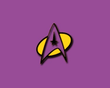 Treksymbol2_ed_thumb