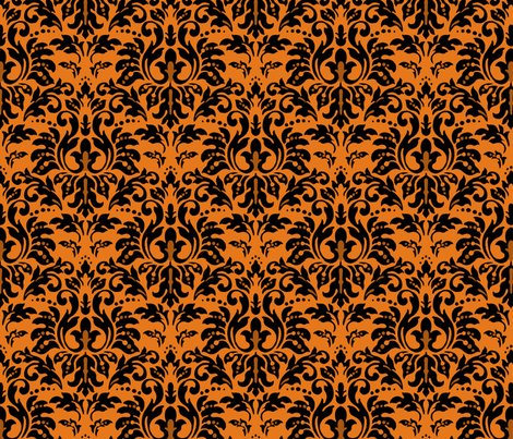Rhalloween_tiger_damask_shop_preview