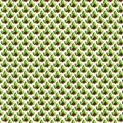 Rpear_berry_leaf_shop_thumb