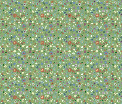 Prarie_pattern_shop_preview