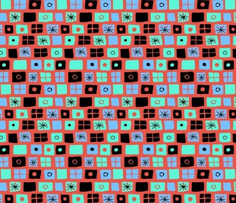 Squares_001a_black_shop_preview