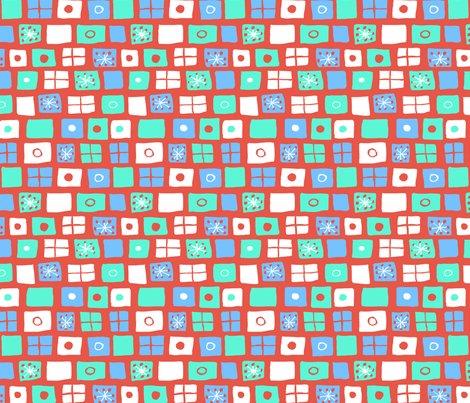 Squares_001_shop_preview