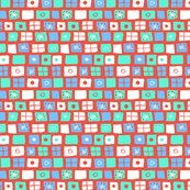 Squares_001_shop_thumb