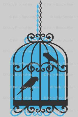 birdcage-singular-ed