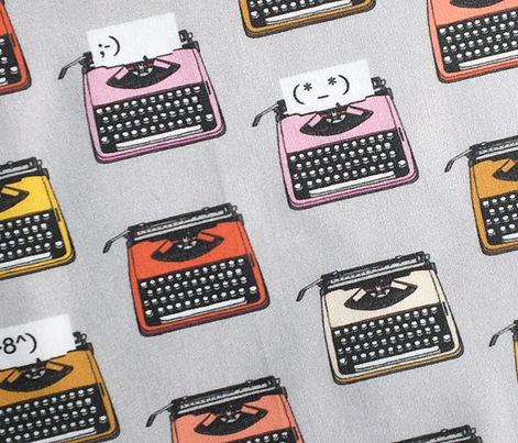 Rtypewriters-emoticonsrevlgy_comment_752047_preview
