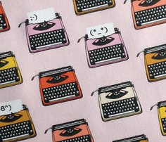Rtypewriters-emoticonsrevllp_comment_752052_thumb