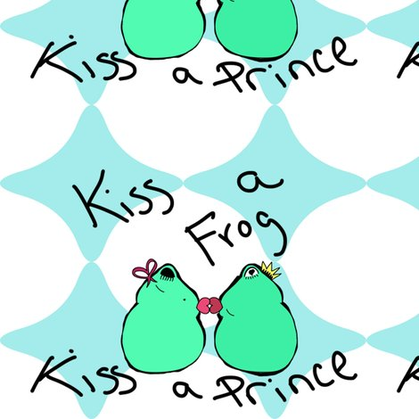 Rrrkiss_shop_preview