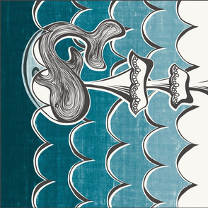 Jonah_Whale_Tea_Towel