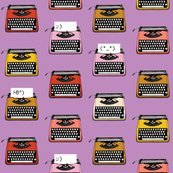 Rtypewriters-emoticonsrevlv_shop_thumb