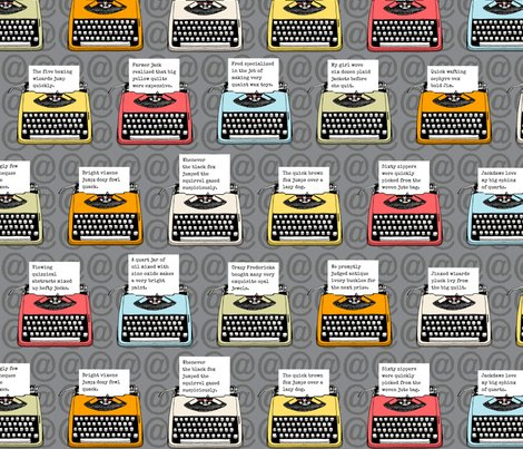 Typewriters-pangramsgrayatrgb_shop_preview