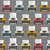 Typewriters-pangramsgrayatrgb_shop_thumb