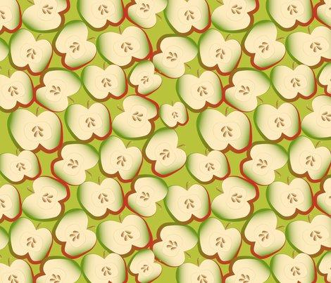 Apples-01-01_shop_preview